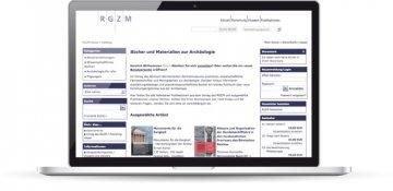 Webshop mit xtCommerce
