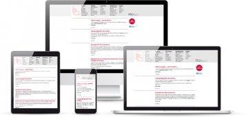 Website mit TYPO3, Extensionprogrammierung