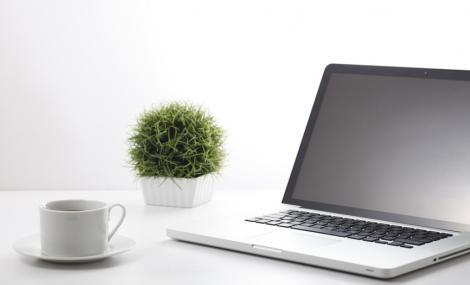 Bloggen mit Drupal